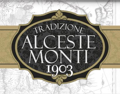 D0060-Monti-Logo-Alceste