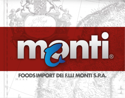 D0060-Monti-Logo-Monti