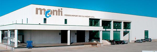 MONTI_001-Azienda