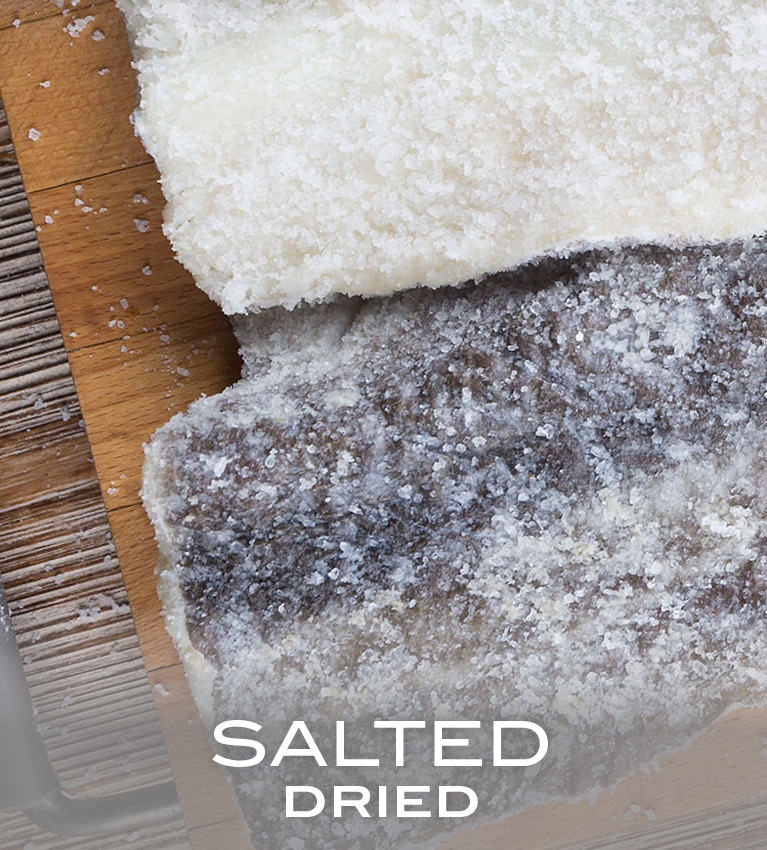 d0060-monti-salted-uk