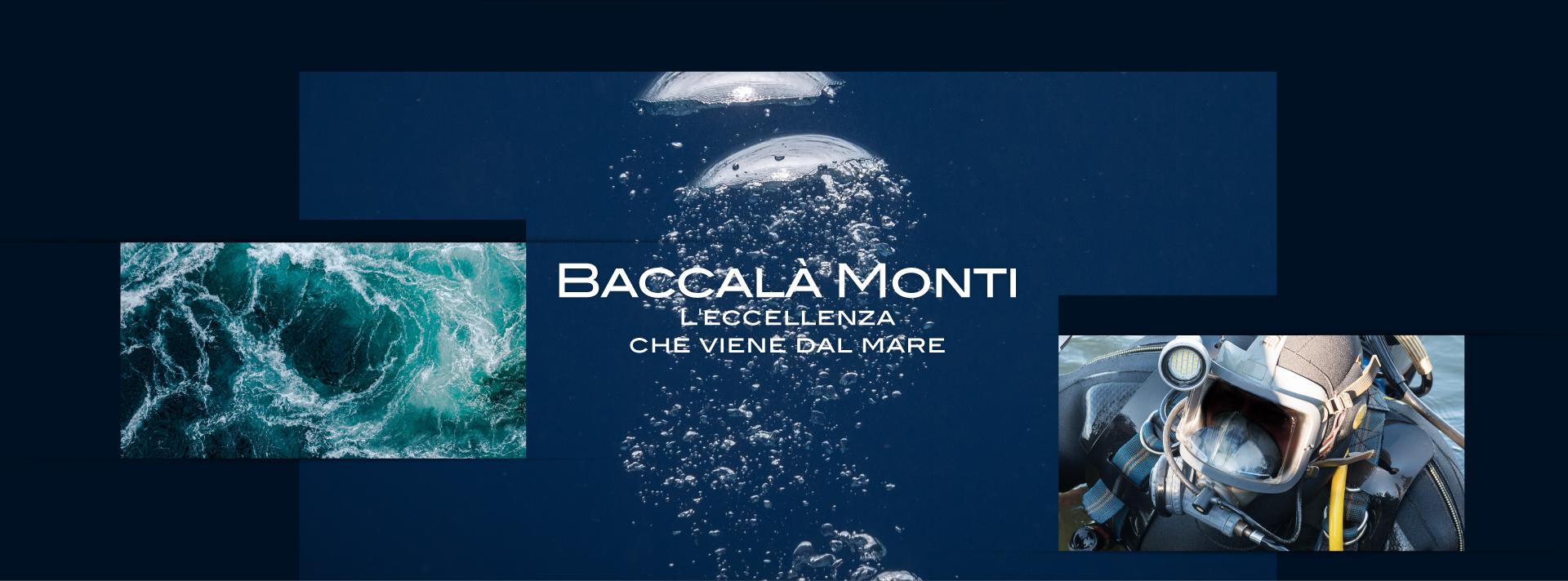 Baccalà Monti HPP-02