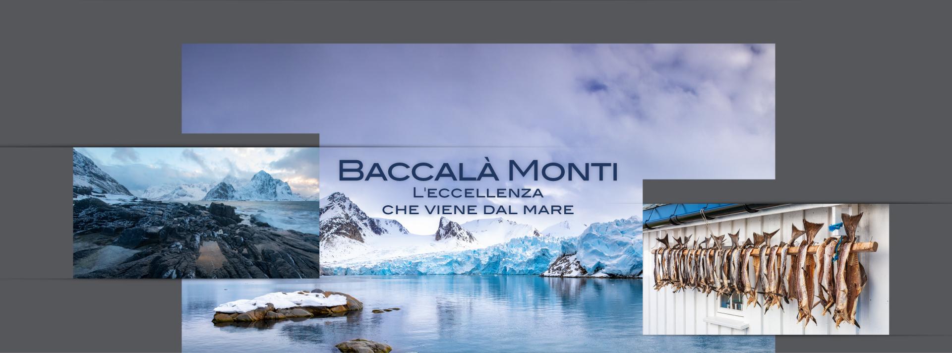 Baccalà Monti certificazioni-02