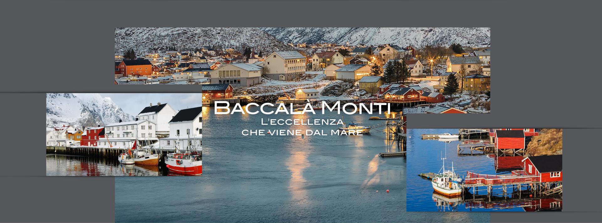 Baccalà Monti filiera-02