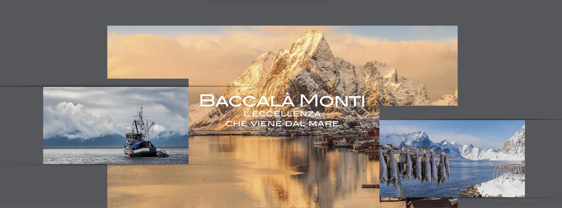 Baccalà Monti marchi-08