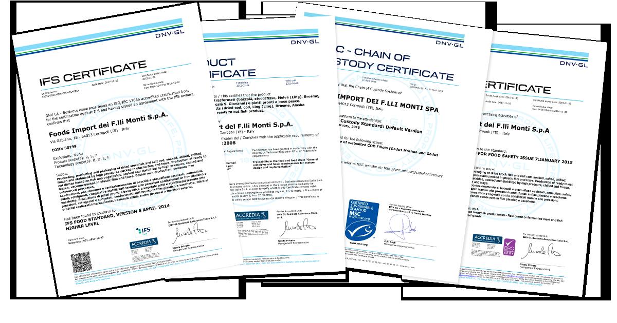 certificazioni-1