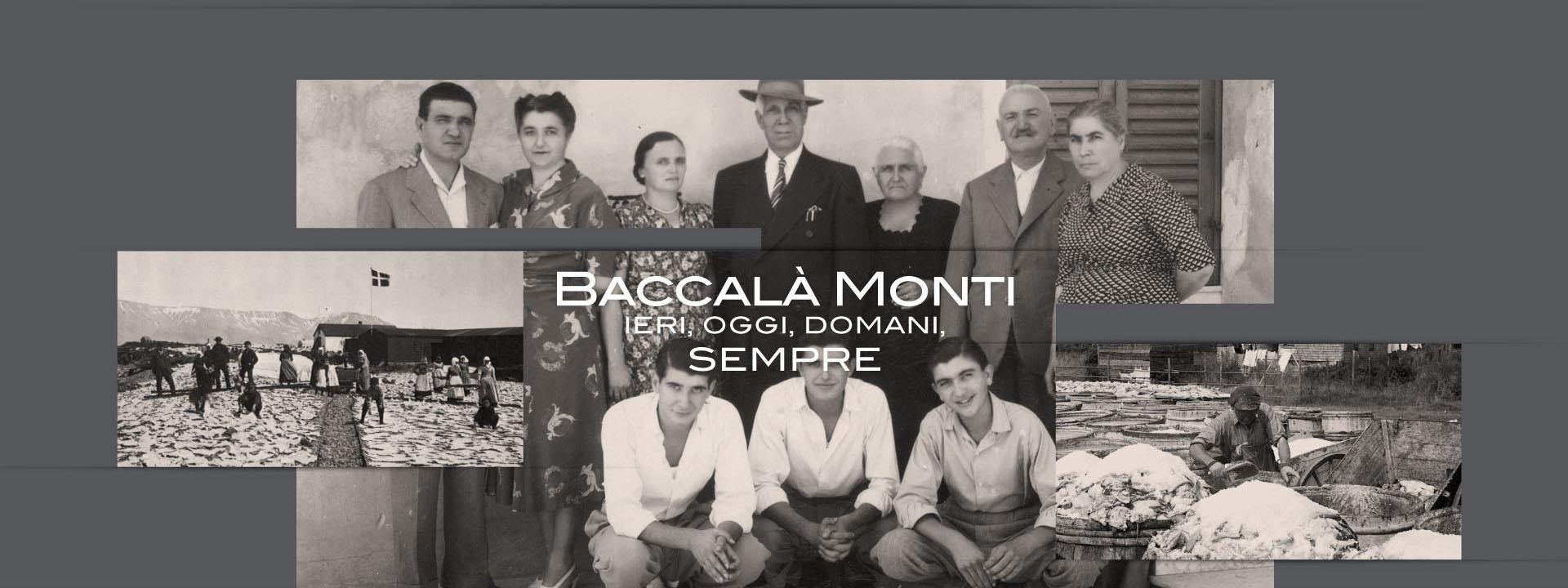 Baccalà-Monti-chi-siamo